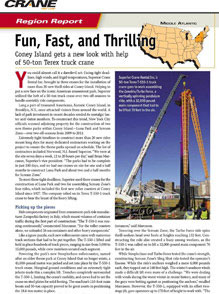crane_hotlinearticle_old