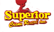 Superior Crane Rental Inc.